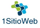1SITIOWEB.COM – Tu Sitio Web Profesional en Argentina